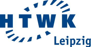 HTWK_Logo_RGB-transparent_1000